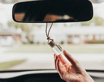 Car Diffuser   Hanging Car Diffuser   Car Freshener