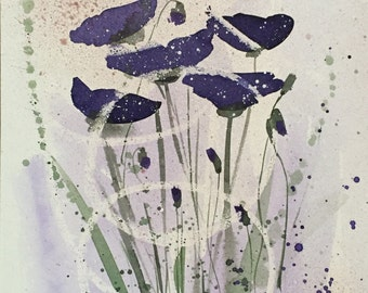 The color purple 5 - the color purple 5