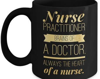 Nurse practitioner christmas gifts