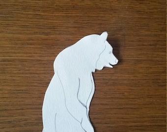 Teddy Bears and Bears