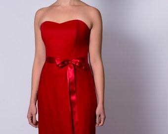 Bridesmaid red dress, dress red bridesmaid, red dress bridesmaid, maxi dresses, long formal dresses, long evening  dresses