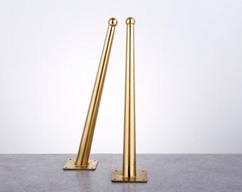 Superb Ikea Table Legs Etsy Download Free Architecture Designs Rallybritishbridgeorg