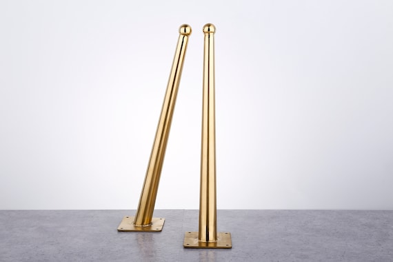 Tremendous Brass Legs For Coffee Table Brass Bench Legs Brass Coffee Table Legs Metal Table Legs Ikea Legs Brass Legs For Furniture Table Legs Machost Co Dining Chair Design Ideas Machostcouk
