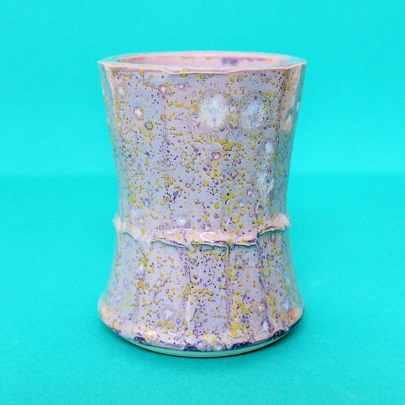 Special Listing for Laura Verla Lilac Bloom Tumbler