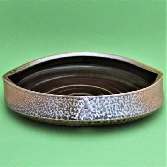 Ash Eye Platter