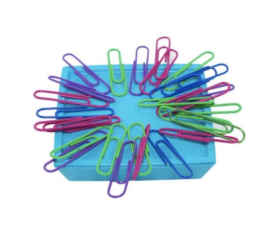Zirkel Magnetic Organizer-Purple