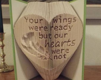Loss of Parent, Grieving Parent, Grieving Father, Grieving Mother, Sympathy Gift, Consoldence, Grieving Gift, Memorial Book, Remberence