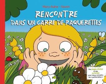Children's comics
