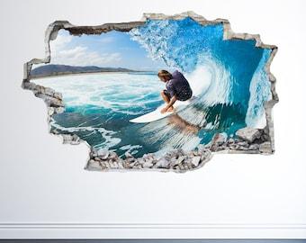 VINTAGE PHOTO RIVA LAKE GARDA ITALY NEW FRAMED ART PRINT PICTURE F12X1786