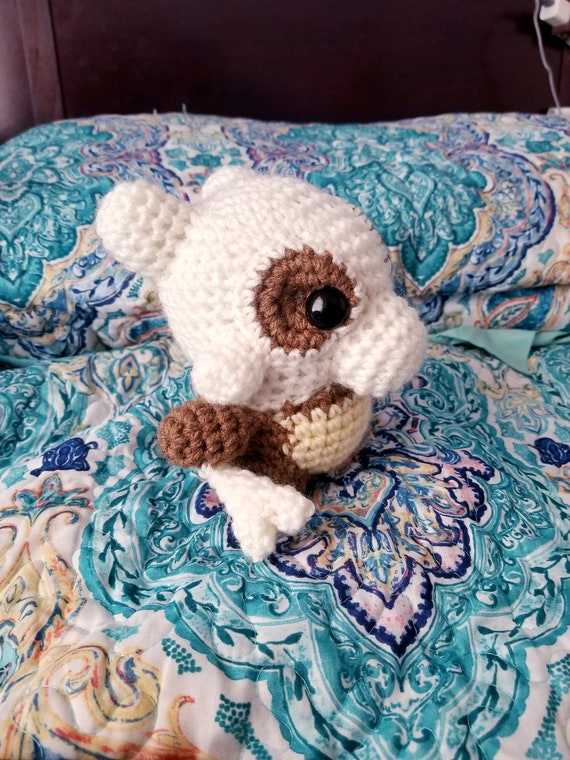 Pokemon crotchet doll | Pokemon crochet pattern, Crochet pokemon ... | 760x570