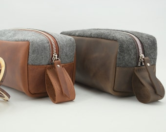 a7407259dd New Winter Collection Dopp KIT