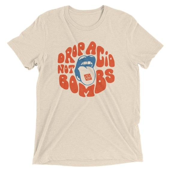 vintage tshirts