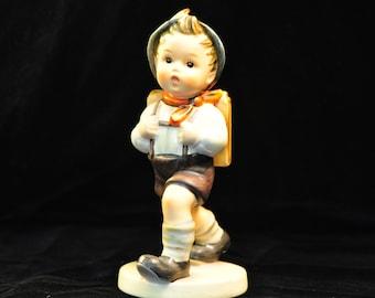 Goebel Hummel figurine #82/0.