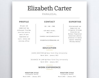 assistant resume legal resume template lawyer resume professional resume template attorney resume template paralegal resume