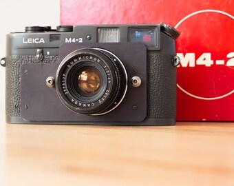 Leica m4 | Etsy