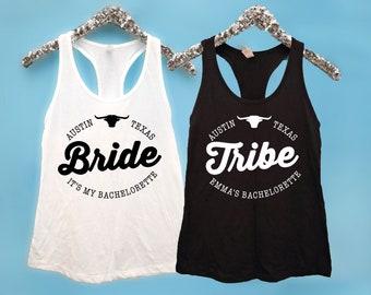 Bachelorette Party Shirts 500430470