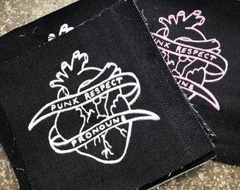 """Pin Button Badge Ø25mm 1/"""" Banksy Street Art UK Graffeur Graff Art"""