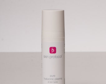 Pure Hyaluronic Fluid™