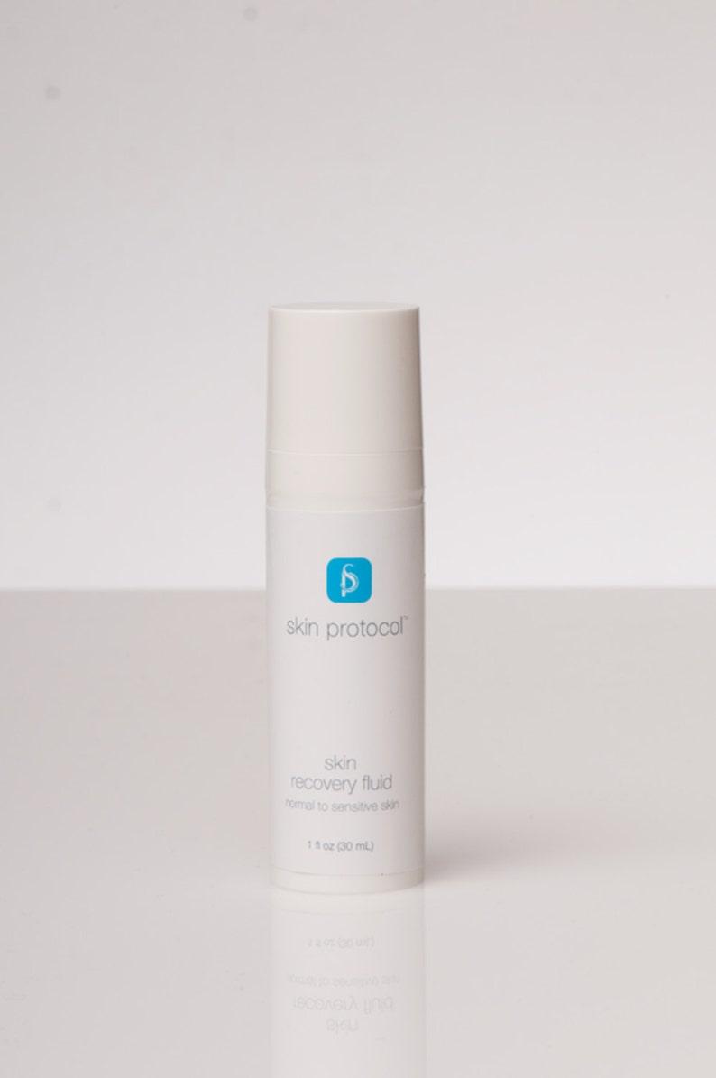 Skin Recovery Cremerum™ image 0