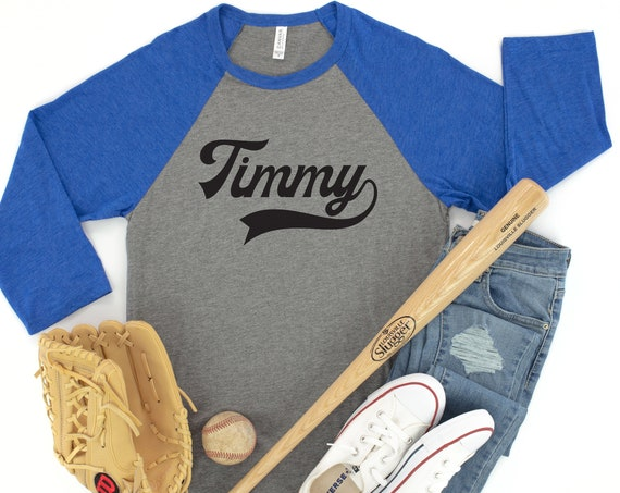 Timmy - The Sandlot - Baseball - Summer Sports - Little League - Summer Movie - Cult Classic - You're Killing Me Smalls - Babe Ruth