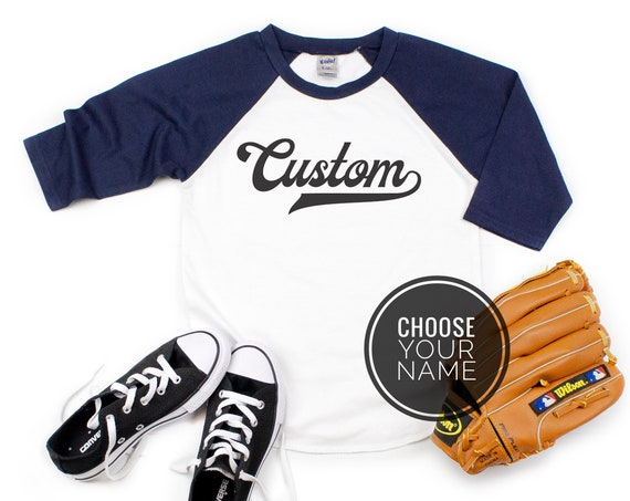 Custom Baseball Tee (Youth) - The Sandlot - Summer Sports - Little League - Summer Movie - Cult Classic - You're Killing Me Smalls-Babe Ruth