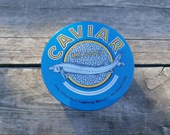 Spiele kavier Kaviar
