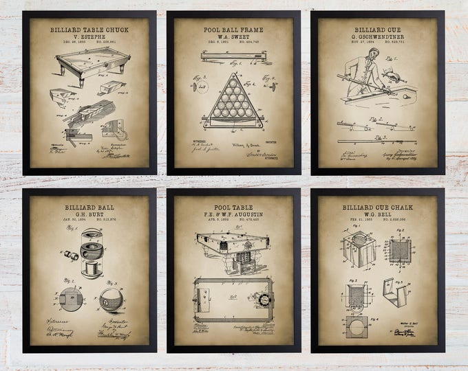 patentprintsstore.com
