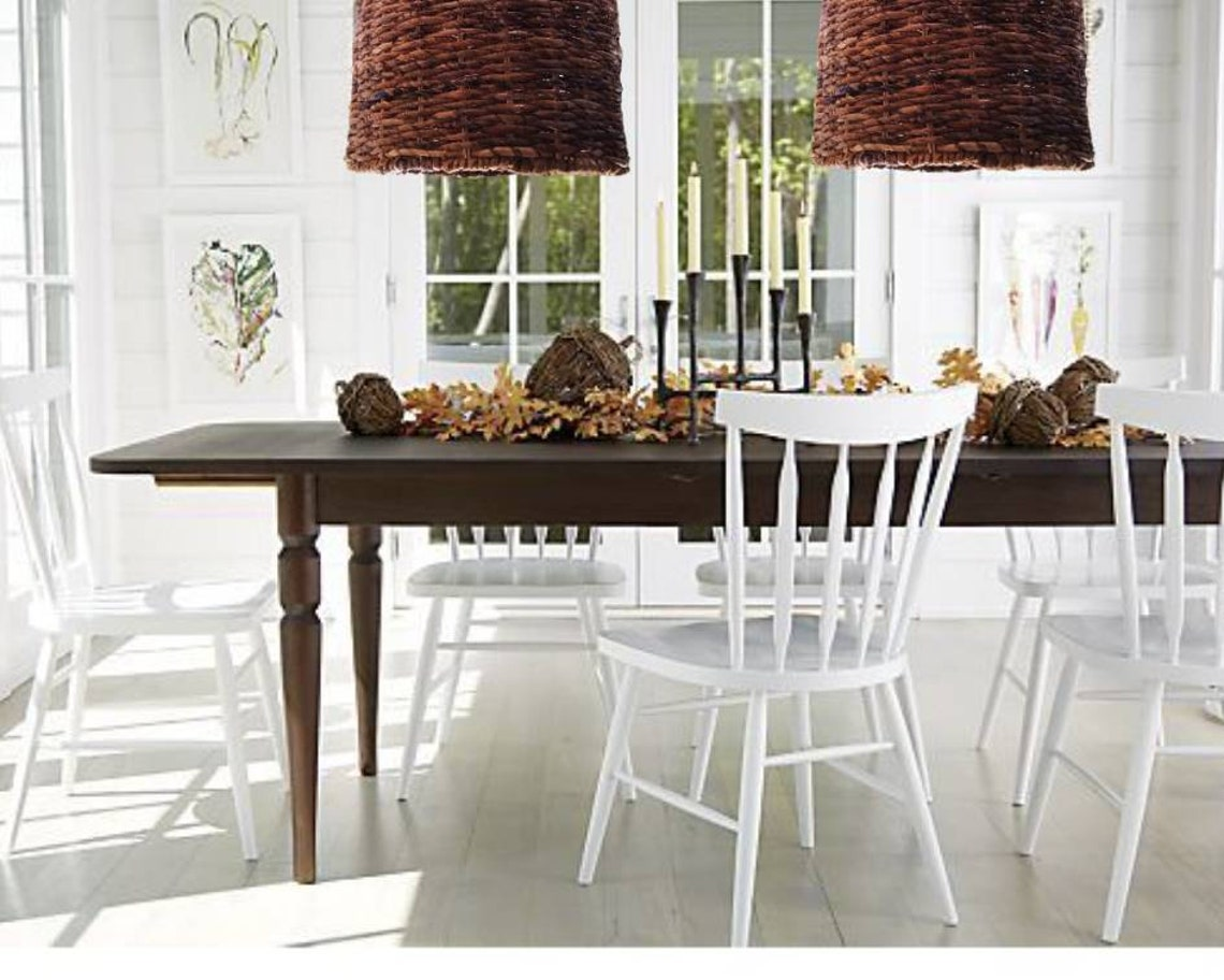 Kate rattan pendant light 2020 interior design trending  my bali living - Eclairage