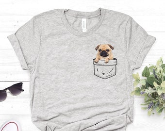 x12 Colours Eat Sleep Pug Hoodie Gift Present Chinese Dog Funny Lover