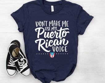 INFANT /& TODDLER T-SHIRT MADE IN AMERICA WITH PUERTO RICAN PARTS
