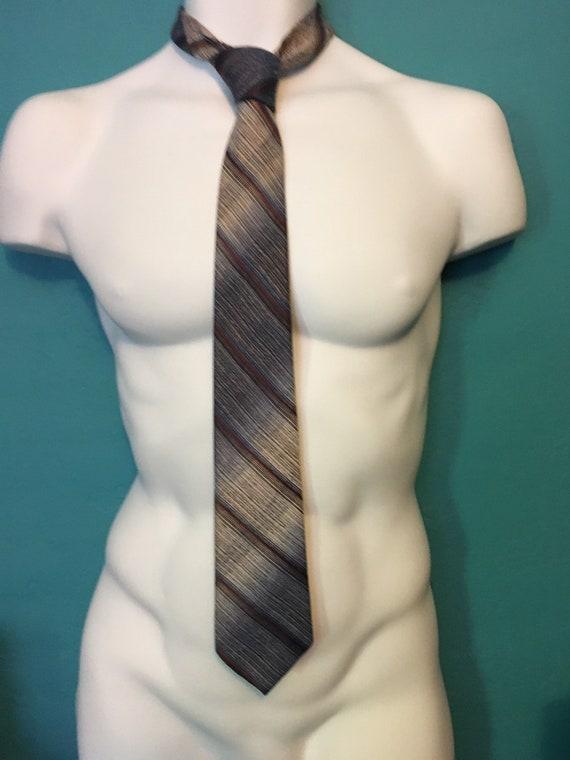 Lilly Daché Necktie