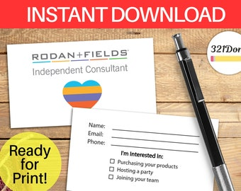 monat raffle tickets template instant download business cards etsy
