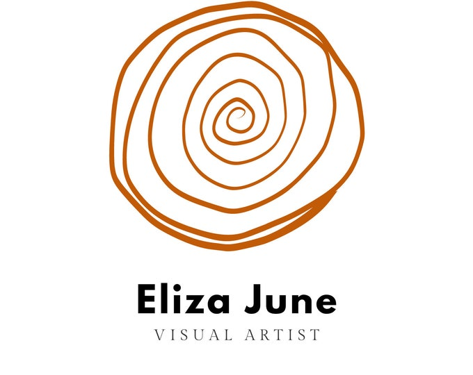 Eliza June