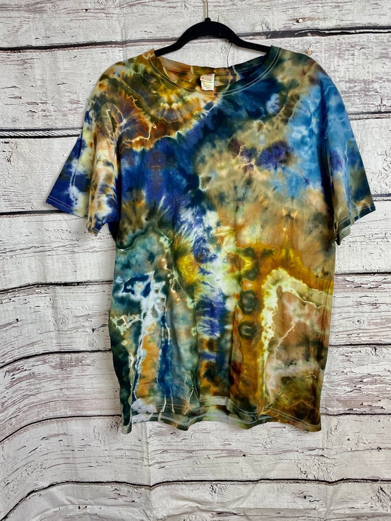 The world at Large (size L)
