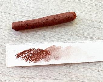 Individual Pigment Stick in Titanium Buff