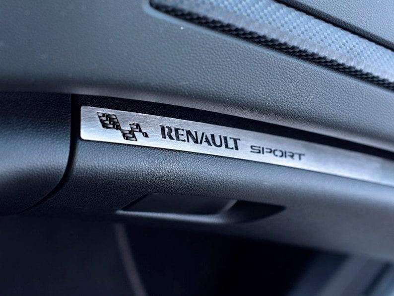 Diagram  Renault Megane 3 Fuse Box Diagram Full Version