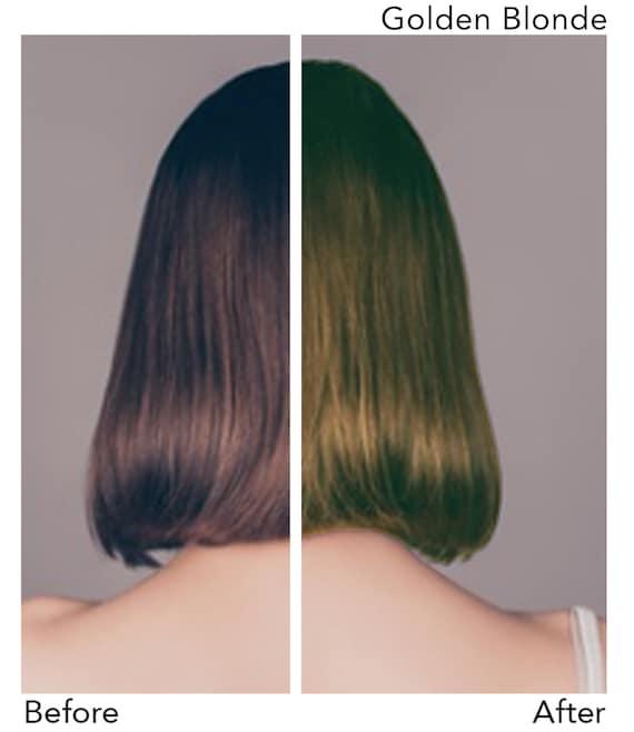 Temporary Hair Color Color Spray Haircare Cosmetics Etsy