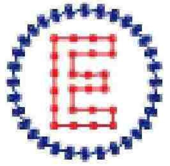 Embroideryware Embroidery Digitizing Software Etsy