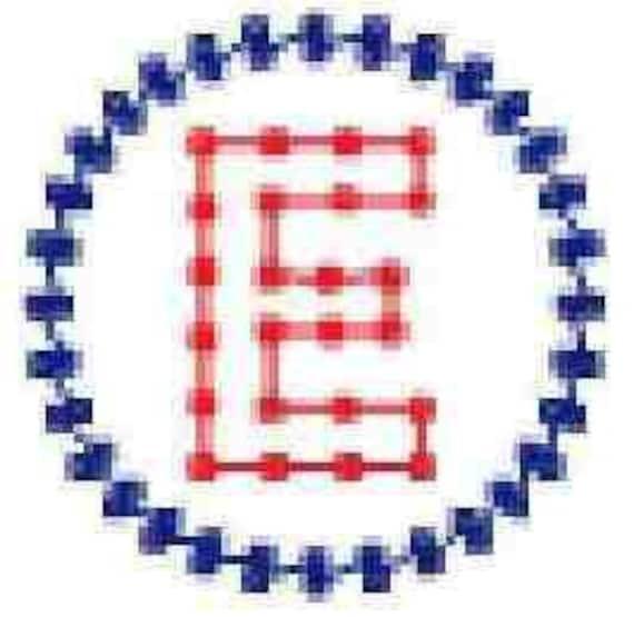 Software de digitalización de bordado de EmbroideryWare | Etsy