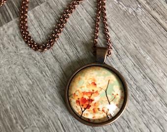 women/'s jewelry girl jewelry silver metalvintage gift vintage jewelryCadeauYear 80woman necklace,girl necklace Vintage necklace