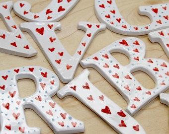 Mattonelle di ceramica etsy