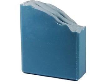 Winter Tide Artisan Soap
