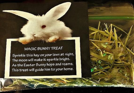 Bon Pâques oeuf prix et lettre livraison gratuite