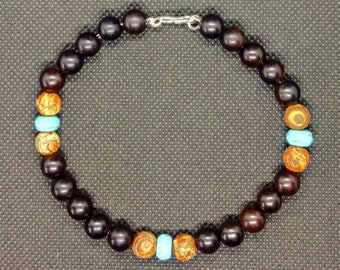 Bracelets of the Gods