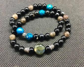 Goddess Bracelets