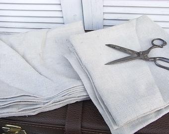 bauernleinen etsy. Black Bedroom Furniture Sets. Home Design Ideas