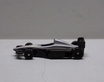 Vintage race car | Etsy