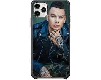 Best Cover Custom for iPhone 5 6 7 8 X XR XS 11 12 Pro Max Mini SE and Samsung Galaxy S6 S7 S8 S9 S10 S20 Note 5 8 9 10 20 Ultra Plus Case