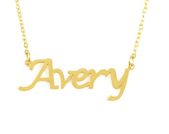 avery name etsy
