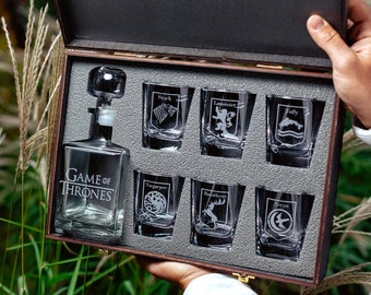 Game Of Thrones Etsy